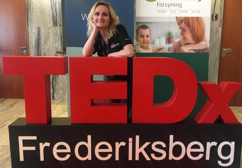Frivillig TEDx.JPG